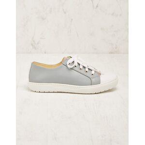 Deerberg Damen Leder-Sneaker Meryem