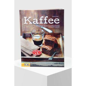 Edition XXl GmbH Kaffee - Elisabeth Bangert
