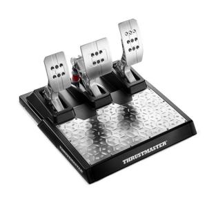 Thrustmaster T-LCM Pedalset für PC/PS4/XBox One