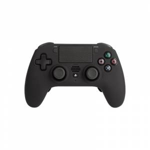 Power A FUSION Pro Wireless Controller Für PlayStation 4