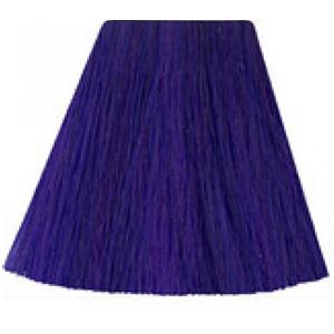Manic Panic Ultra Violet - Classic Haar-Farben purple 118 ml Unisex purple