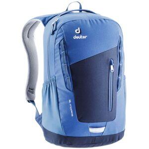 Deuter StepOut 16 Rucksack (Blau)