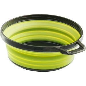 GSI Escape Bowl Faltschüssel (Grün)