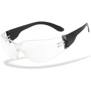 HSE SportEyes Sprinter 2.0 Sonnenbrille Einheitsgröße