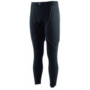 Dainese D-Core Thermo LL Hose