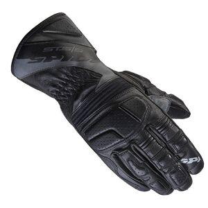 Spidi STS-S Handschuhe Schwarz Weiss XL