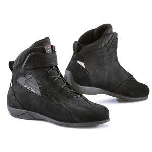 TCX Sport Damen Schuhe Schwarz 38