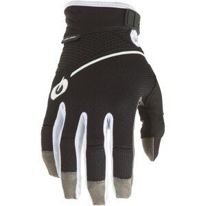 Oneal Revolution Motocross Handschuhe