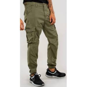 Alpha Industries Squad Hose