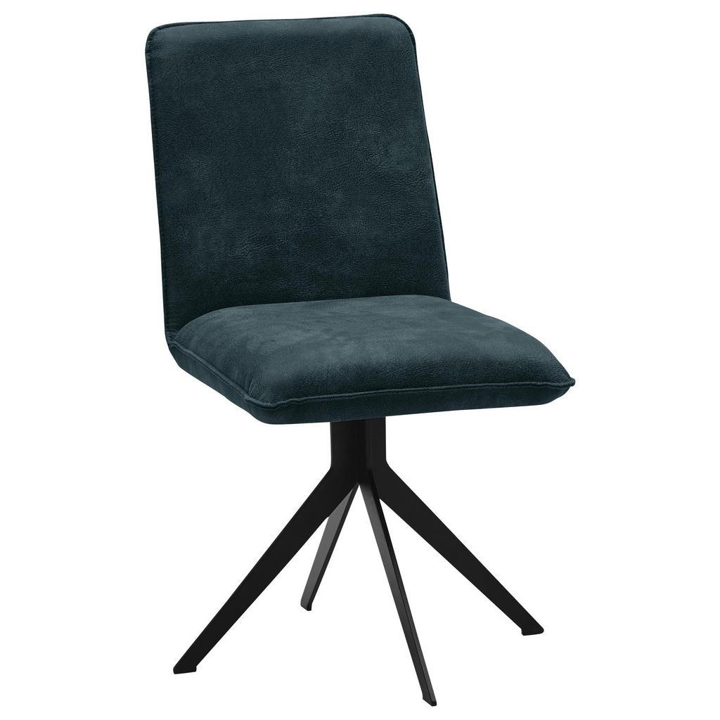 Auf Der Suche Nach Tische Stuhle Mobelix Stuhl Emma