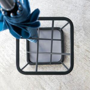 Yamazaki Schirmständer 9er-Quadrat
