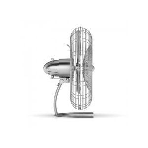 Klein & More Stadler Form Bodenventilator Charly