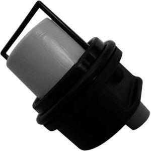 Bosch Ersatzteil TTNR: 87185050390 87185050390 Schnellentlüfter