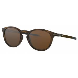 Oakley Pitchman R OO9439 06 Polished Brown Tortoise 50/19