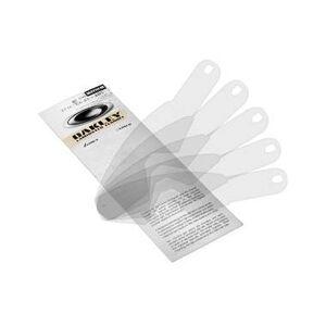 Oakley Mayhem MX Laminated Tearoff System OO7051_R 01-103 14 Pack 14er Pack