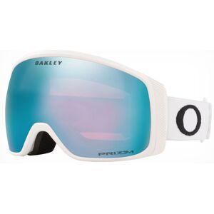 Oakley Flight Tracker XM OO7105 27 Matte White