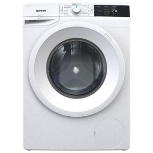 Gorenje Waschmaschine We64s3p