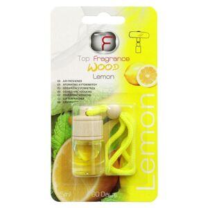 MÖBELIX Lufterfrischer Lemon