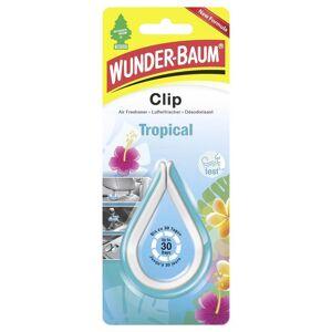 Wunderbaum Tropical