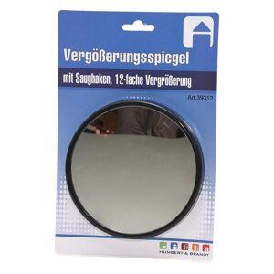 MÖBELIX Kosmetikspiegel Ø 13 cm