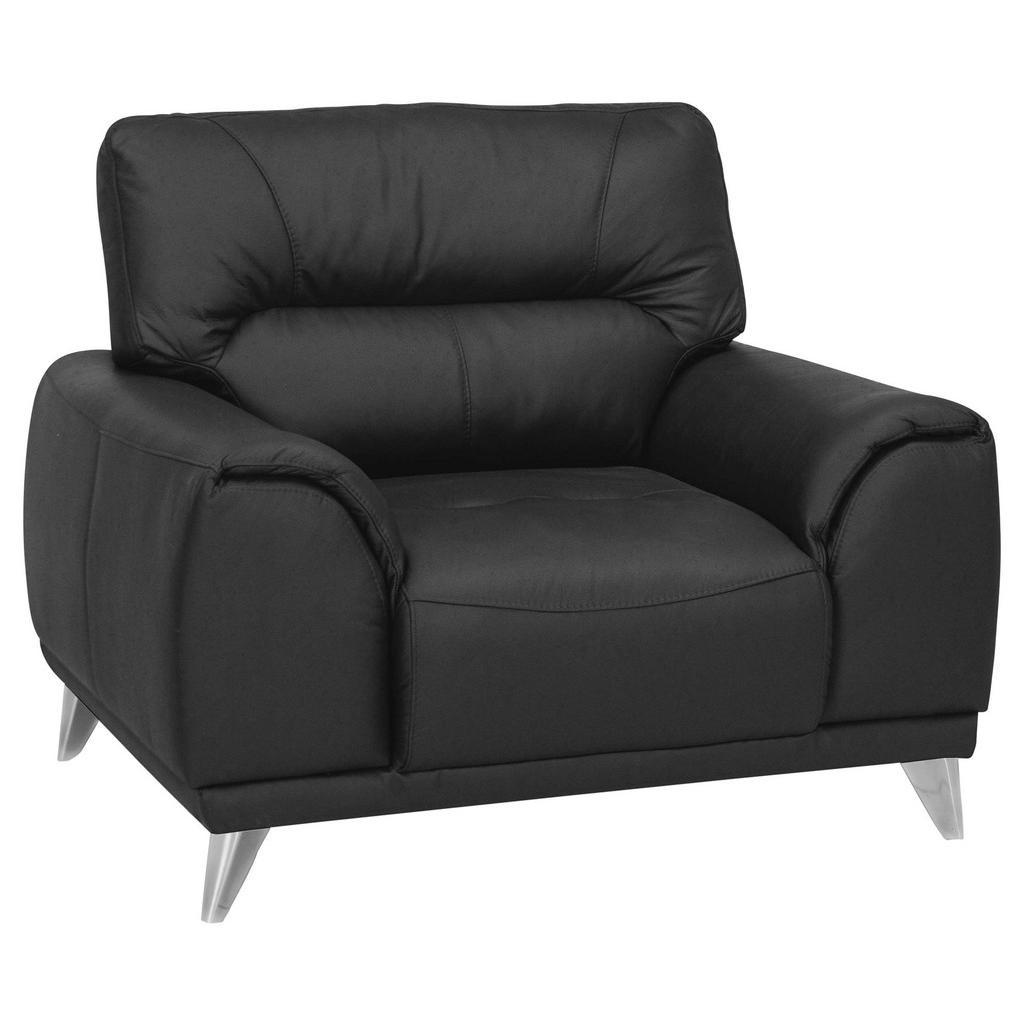 Auf Der Suche Nach Sofas Sessel Mobelix Werkzeugkoffer Schwarz