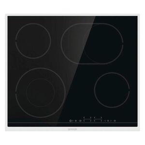 Gorenje Glaskeramikkochfeld Ect643bx