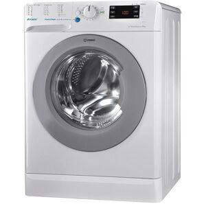 Indesit Waschmaschine Bwe 71453x Wsss Eu