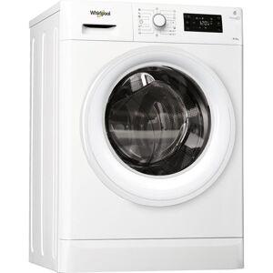 Whirlpool Waschtrockner Fwdg86148w Eu