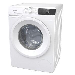 Gorenje Waschmaschine WE843P
