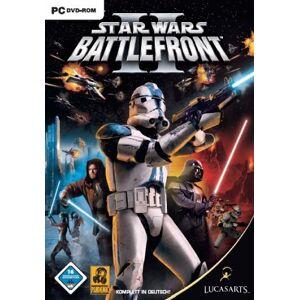 Activision - Star Wars: Battlefront 2 - Preis vom 22.09.2020 04:46:18 h