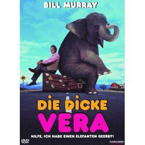 Howard Franklin - Die dicke Vera - Preis vom 22.09.2020 04:46:18 h
