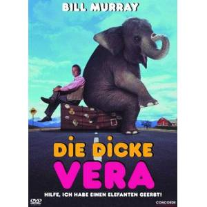 Howard Franklin - Die dicke Vera - Preis vom 07.09.2020 04:53:03 h
