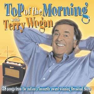 Gebraucht: Various Top of the Morning Terry Wogan