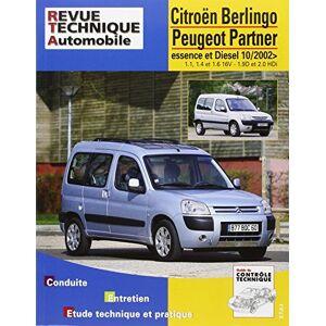 Etai - Tap N  415 Berlingo/Partner (10/2002--->) - Preis vom 19.09.2020 04:48:36 h