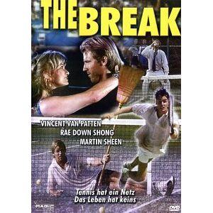 Lee H. Katzin - The Break - Preis vom 30.07.2021 04:46:10 h