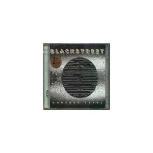 Blackstreet - Another Level-Spec.ed./Enhance - Preis vom 27.01.2021 06:07:18 h