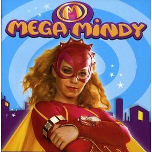 Mega Mindy - Preis vom 30.07.2021 04:46:10 h