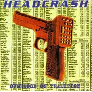 Headcrash - Overdose On Tradition - Preis vom 27.01.2021 06:07:18 h
