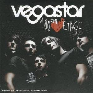Vegastar - 100eme Etage - Preis vom 30.07.2021 04:46:10 h