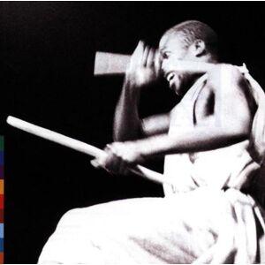 The Drummers of Burundi - Preis vom 09.07.2020 04:57:14 h