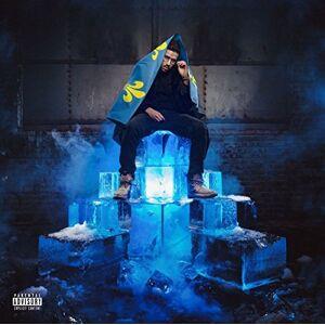 Gebraucht: Veerus Iceberg Slim