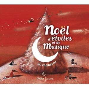 Gebraucht: Various Noel D'etoiles & De Musique