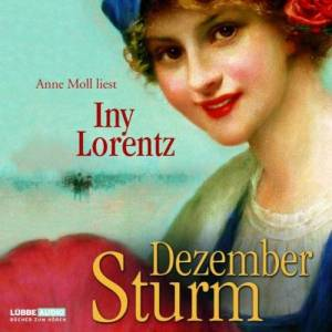 Iny Lorentz - Dezembersturm: 1. Teil der Trilogie. - Preis vom 06.03.2021 05:55:44 h