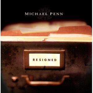 Penn Resigned - Preis vom 19.09.2020 04:48:36 h