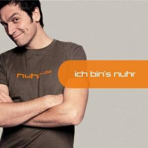 Dieter Nuhr - Ich bin's Nuhr - Preis vom 05.03.2021 05:56:49 h