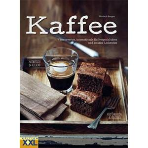Elisabeth Bangert - Kaffee - Preis vom 19.09.2021 04:53:15 h