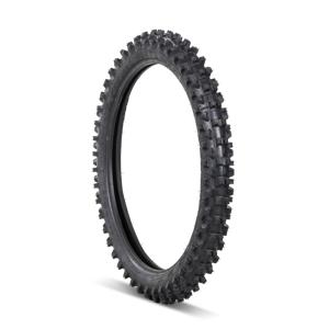 "Pirelli Vorderreifen Pirelli Scorpion XC MidSoft Enduro 21 """