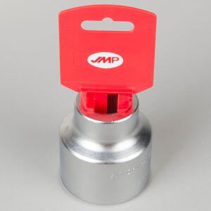 JMP Sockel für Radmuttern Hinten JMP 46 mm
