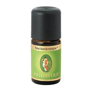 Primavera® Nelkenknospe BIO 5 ml Ätherisches Öl