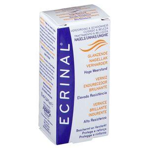 Ecrinal® Glanzlack-Nagelhärter 10 ml Körperpflege